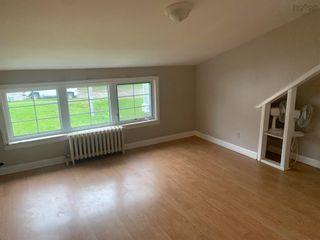 Photo 5: 23 Central Street in Sydney: 201-Sydney Residential for sale (Cape Breton)  : MLS®# 202119649