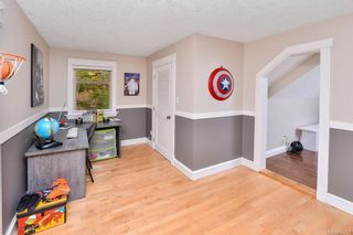 Photo 21: 724 Caleb Pike Rd in Highlands: Hi Western Highlands House for sale : MLS®# 842317