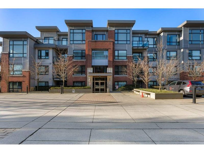 FEATURED LISTING: 316 - 7058 14TH Avenue Burnaby