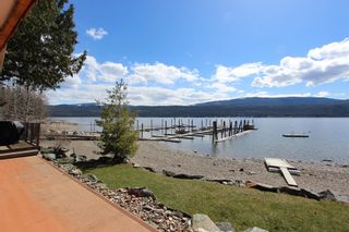 Photo 32: 7748 Squilax Anglemont Road: Anglemont House for sale (North Shuswap)  : MLS®# 10229749