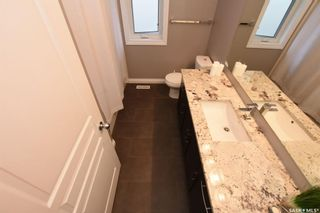 Photo 17: 5229 Anthony Way in Regina: Lakeridge RG Residential for sale : MLS®# SK778766