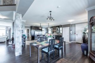 Photo 31: 2379 CHARDONNAY Lane in Abbotsford: Aberdeen House for sale : MLS®# R2579620