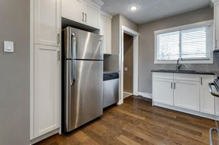 Photo 10: 4816 30 Avenue SW in Calgary: Glenbrook Detached for sale : MLS®# A1072909