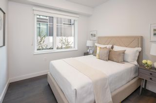 """Photo 20: 204 4932 CAMBIE Street in Vancouver: Fairview VW Condo for sale in """"PRIMROSE BY TRANSCA"""" (Vancouver West)  : MLS®# R2621383"""