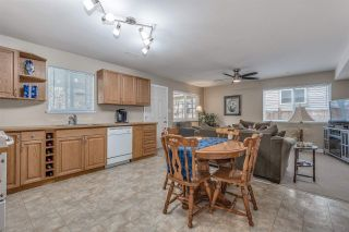 """Photo 16: 8585 THORPE Street in Mission: Mission BC House for sale in """"FAIRBANKS"""" : MLS®# R2257728"""