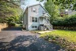 Main Photo: 10.5 Mountain Road in Halifax: 7-Spryfield Multi-Family for sale (Halifax-Dartmouth)  : MLS®# 202119638