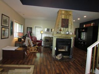 Photo 12: 5076 Township Rd 342: Rural Mountain View County Detached for sale : MLS®# A1027459