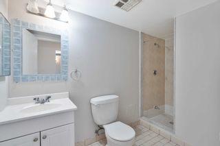 Photo 27: 231 3 Greystone Walk Drive in Toronto: Kennedy Park Condo for sale (Toronto E04)  : MLS®# E5370716