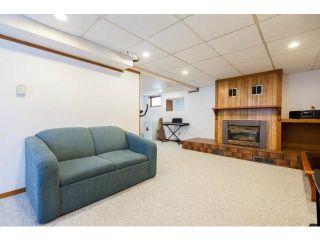 Photo 13: 62 Gosford Avenue in WINNIPEG: St Vital Residential for sale (South East Winnipeg)  : MLS®# 1219942