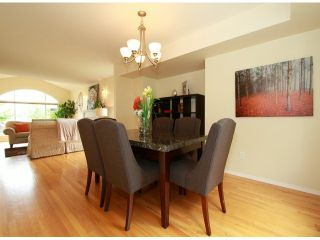 Photo 4: 8425 215 St. in Langley: Forest Hills House for sale : MLS®# F1413435