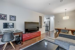 """Photo 19: 3170 PRINCE EDWARD Street in Vancouver: Mount Pleasant VE Townhouse for sale in """"SIXTEEN EAST"""" (Vancouver East)  : MLS®# R2404274"""