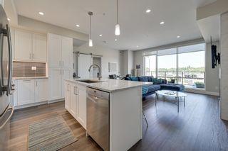 Photo 13: 826 200 Bellerose Drive: St. Albert Condo for sale : MLS®# E4248083