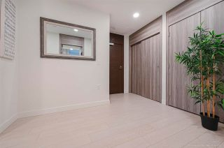 """Photo 7: 1701 3300 KETCHESON Road in Richmond: West Cambie Condo for sale in """"CONCORD GARDENS"""" : MLS®# R2591541"""