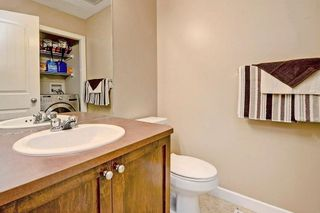 Photo 13: 784 LUXSTONE Landing SW: Airdrie House for sale : MLS®# C4160594