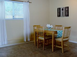 Photo 15: 7275 1ST ST in Burnaby: Burnaby Lake House for sale (Burnaby South)  : MLS®# V953427