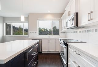 """Photo 5: 14 23986 104 Avenue in Maple Ridge: Albion Townhouse for sale in """"Spencer Brook Estates"""" : MLS®# R2621184"""