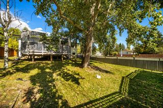 Photo 5: 5403 Dalhart Road NW in Calgary: Dalhousie Detached for sale : MLS®# A1144585