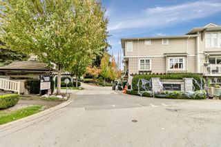 """Photo 2: 11 15155 62A Avenue in Surrey: Sullivan Station Townhouse for sale in """"OAKLANDS"""" : MLS®# R2624599"""