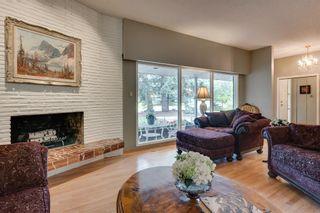 Photo 10: 54 Eagle Ridge Drive SW in Calgary: Eagle Ridge Detached for sale : MLS®# A1142942