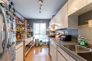 """Photo 9: 204 2339 SHAUGHNESSY Street in Port Coquitlam: Central Pt Coquitlam Condo for sale in """"SHAUGHNESSY COURT"""" : MLS®# R2371838"""