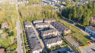 Photo 35: 37 13886 62 Avenue in Surrey: Sullivan Station Townhouse for sale : MLS®# R2569892