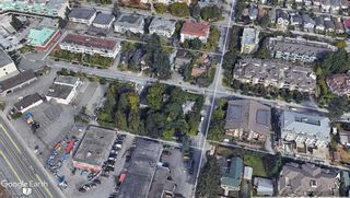 """Photo 8: 2035 SUFFOLK Avenue in Port Coquitlam: Glenwood PQ Land for sale in """"GLENWOOD"""" : MLS®# R2440197"""