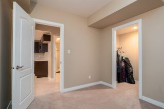 Photo 44: 808 ALBANY Cove in Edmonton: Zone 27 House for sale : MLS®# E4227367