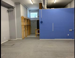 Photo 2: 2 70 RAILWAY Street E: Cochrane Office for sale : MLS®# A1085563