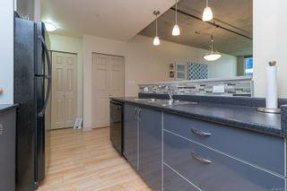 Photo 15: 411 860 View St in : Vi Downtown Condo for sale (Victoria)  : MLS®# 878389
