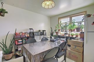 Photo 27: 1635 39 Street SW in Calgary: Rosscarrock Detached for sale : MLS®# A1121389