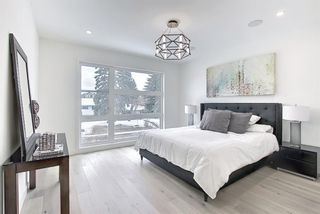 Photo 16: 2233 32 Avenue SW in Calgary: South Calgary Semi Detached for sale : MLS®# A1086433