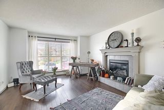 Photo 3: 83 Cranberry Square SE in Calgary: Cranston Detached for sale : MLS®# A1141216