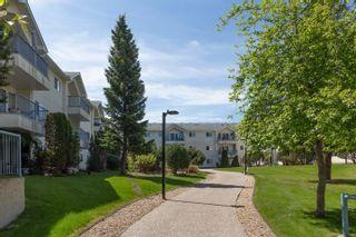 Photo 27: 306 10508 119 Street in Edmonton: Zone 08 Condo for sale : MLS®# E4246537