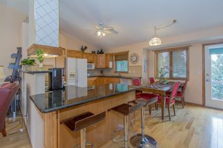Photo 19: 1115 Milt Ford Lane: Carstairs Detached for sale : MLS®# A1142164