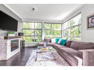 "Photo 14: 225 6688 120 Street in Surrey: West Newton Condo for sale in ""Salus"" : MLS®# R2617713"