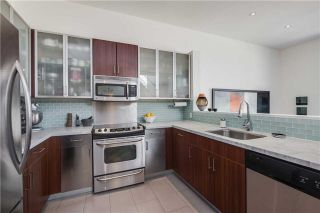 Photo 7: 306 Sackville St Unit #2 in Toronto: Cabbagetown-South St. James Town Condo for sale (Toronto C08)  : MLS®# C3626999