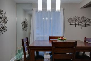 Photo 13: 164 Berwick Drive NW in Calgary: Beddington Heights Detached for sale : MLS®# A1095505