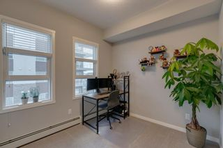 Photo 22: 211 370 Harvest Hills Common NE in Calgary: Harvest Hills Apartment for sale : MLS®# A1060358
