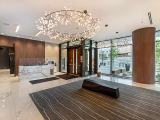 """Photo 18: 3606 4650 BRENTWOOD Boulevard in Burnaby: Brentwood Park Condo for sale in """"Amazing Brentwood 3"""" (Burnaby North)  : MLS®# R2581988"""