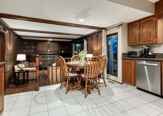 Photo 22: 24 BRACEWOOD Place SW in Calgary: Braeside Detached for sale : MLS®# A1104738