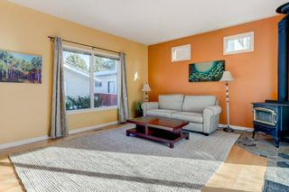 Photo 14: 5535 Dalrymple Hill NW in Calgary: Dalhousie Detached for sale : MLS®# A1071835