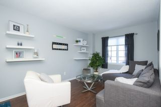 Photo 16: 14 Manhattan Crescent in Ottawa: Central Park House for sale