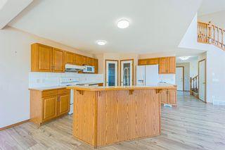 Photo 4: 185 Saddlecreek Point NE in Calgary: Saddle Ridge Detached for sale : MLS®# A1113221