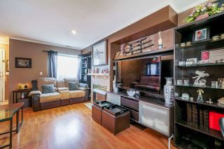 """Photo 21: 30 13713 72A Avenue in Surrey: East Newton Townhouse for sale in """"ASHLEA GATE"""" : MLS®# R2507440"""