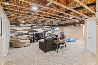 Photo 22: 127 62429 Rng Rd 420A: Rural Bonnyville M.D. House for sale : MLS®# E4207584