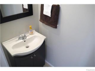 Photo 10: 74 Gull Lake Road in Winnipeg: Waverley Heights Residential for sale (1L)  : MLS®# 1626043