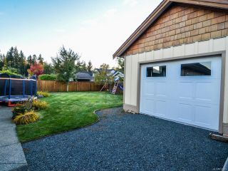 Photo 28: 369 SERENITY DRIVE in CAMPBELL RIVER: CR Campbell River West House for sale (Campbell River)  : MLS®# 772973