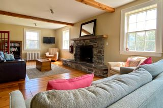 Photo 15: 236 Princes Inlet in Martins Brook: 405-Lunenburg County Residential for sale (South Shore)  : MLS®# 202112615