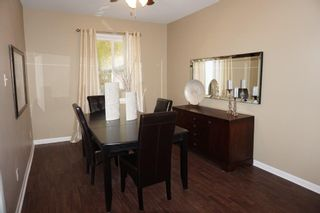 Photo 5: SOLD in : West End Single Family Detached for sale