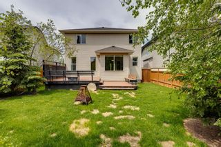Photo 6: 777 Coopers Drive SW: Airdrie Detached for sale : MLS®# A1119574